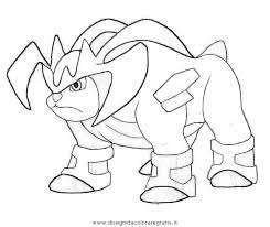 Legendary Pokemon Coloring Pages Get Coloring Pages