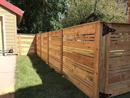 Fence Deck Installation Company Elite Fence Deck