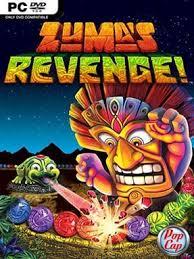 zuma s revenge free