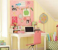 100 Pinboards Kids Rooms Ideas Room Kids Room Girl Room