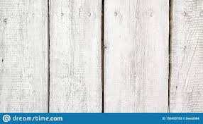 Wooden Fence White Background For Design Work Stock Image Image Of Nails Timber 150435753