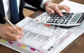 Formas de cobrar una renta – Coporativo RMT