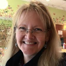 Cathy MacRae Author - Home   Facebook