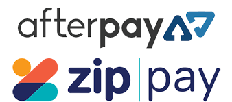 Image result for zippay