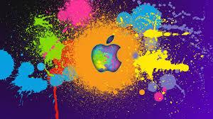 apple desktop wallpapers hd