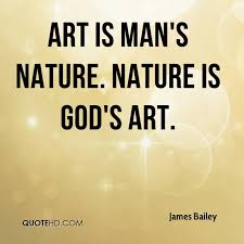 james bailey quotes quotehd