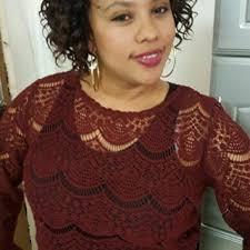 Benita Smith Facebook, Twitter & MySpace on PeekYou