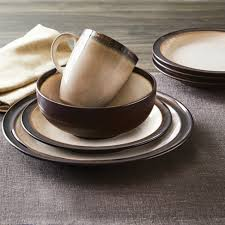 gardens sierra dinnerware replacement