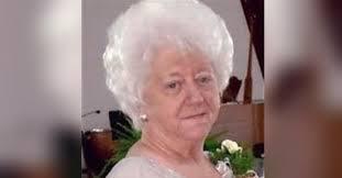 Joyce Capet Obituary - Visitation & Funeral Information