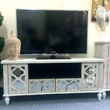 mirrored tv cabinets bcasa