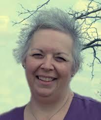 Kay Rose Johnson, 46 years of age, of Carroll, Nebraska | KRVN Radio