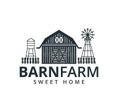 Farm Fence Vector Stock Illustrations 8 863 Farm Fence Vector Stock Illustrations Vectors Clipart Dreamstime