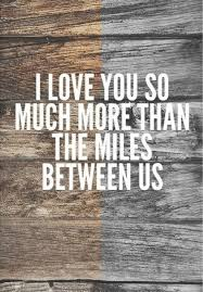 long distance relationship quotes valentines jpg ×