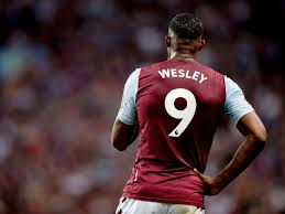 The right wing conundrum and dealing with Wesley - West Ham pre-Aston Villa  talking points - football.london