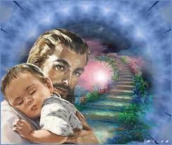 Risultato immagini per gif animate di Gesù
