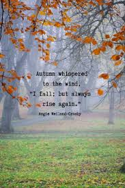 autumn quotes to enchant and deepen the soul leaf quotes