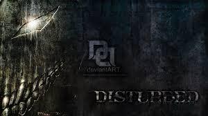 67 disturbed asylum wallpapers on