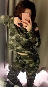 صور بنات عسكريه اجنبيه لبس جيش للبنات