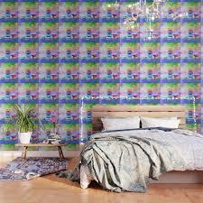 macaroon macaron wallpaper by