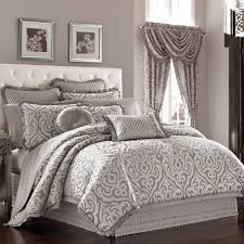 homethreads bedding collection