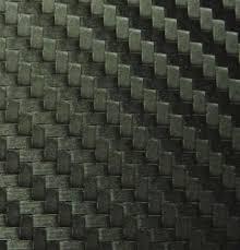 3m Di Noc Black Carbon Fiber Decal Sticker Sheets