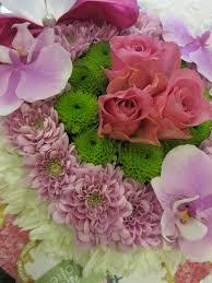 Festa della Mamma: fiori, fiori, fiori… - Bimbi a Rimini