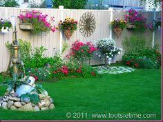 200 Fence Art Ideas Fence Art Fence Garden Art