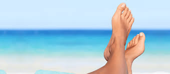 Relax The Feet in Chesapeake & Virginia Beach, Virginia - Reflexology