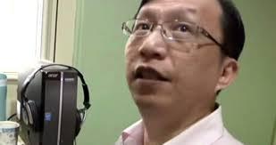 Dyson Lin kimdir? Deprem habercisi Frank Hoogerbeets'in hocası ...