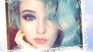 صور بنات كيوت على اغنية اجنبية Youtube