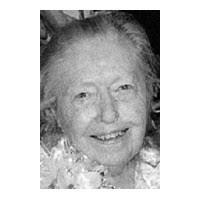 Adeline Miller Obituary - Clinton, Ohio | Legacy.com