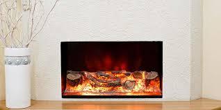 faq electric fireplaces