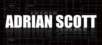 Roland Interview: Adrian Scott - A Brief Introduction - Roland ...