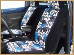 vw beetle seat covers iggee wmv you