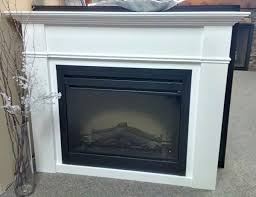 waterloo kitchener fireplaces custom