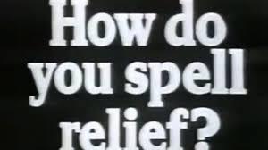 11 advertising slogans that became