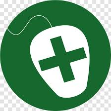 Online Pharmacy Pharmaceutical Drug Medical Prescription Pharmacist - Logo Farmasi Hygieia Transparent PNG