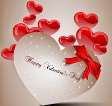 valentines day ideas image imagez