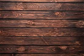 Amazon Com Aofoto 8x6ft Brown Wood Backdrop For Photographers Retro Wooden Fence Panels Vintage Rustic Wood Wall Planks Background Birthday Party Decoration Wallpaper Photo Video Studio Props Vinyl Seamless Camera
