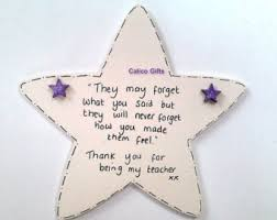 quotes about end of school term quotes