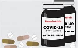 رمدسیویر-آیا سازمان غذا و دارو FDA برای درمان بیماران کووید 19 باید Remdesivir را تصویب کند؟+فیلم