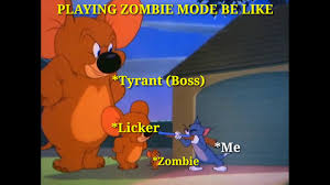 Pubg Funny WhatsApp Status | Zombie mode funny status | Tom and Jerry Pubg  status - YouTube
