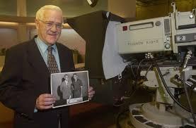 Legendary Vermont Sportscaster Tony Adams Of Wcax Tv Dies At 95