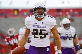 Northwestern Football Preview 2019 ...