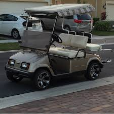 yamaha golf cart models find serial