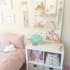 25 Cute Unicorn Bedroom Ideas For Kid Rooms Bedroomdecor Bedroomdesign Bedroomdecoratingideas Bedroom For Girls Kids Kids Bedroom Sets Kid Room Decor