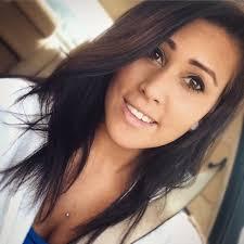 Lauren Johnson avis de décès - Lynnwood, WA
