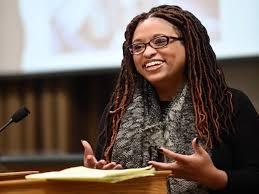 FreetheHair: Prof. Wendy Greene (L'02) shapes natural hair debate | Tulane  Law School