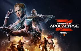 call of duty black ops 4 wallpaper in