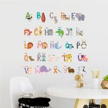 Best Value Abc Sticker Great Deals On Abc Sticker From Global Abc Sticker Sellers Wholesale Related Products Promotion Price On Aliexpress